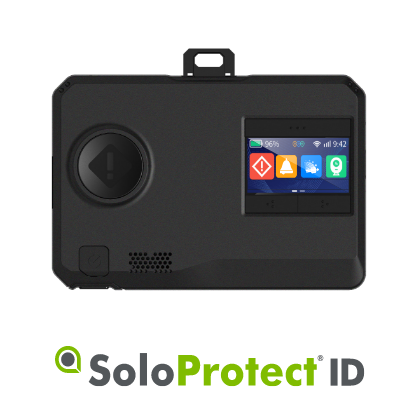 SoloProtect ID