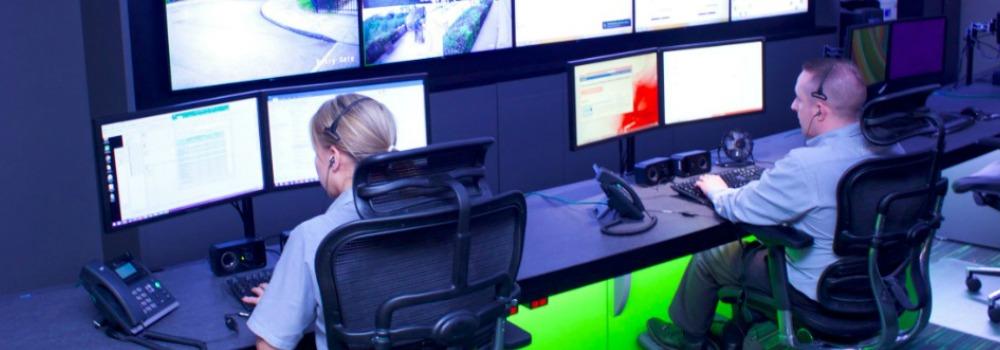 devis alarme de télésurveillance L'Île-Saint-Denis
