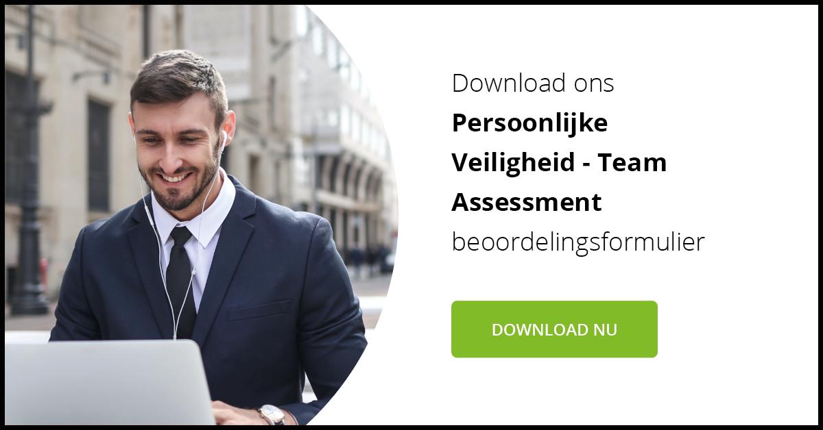 Advert Team Assessment
