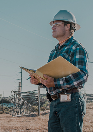 SoloProtect, keeping your Lone Workers safe.